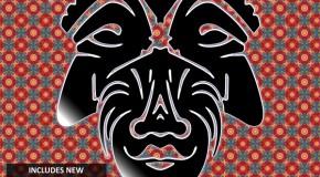 The Vert Best of Zulu Records 2012