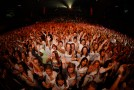 Erik Arbores ft. Esmée Denters – Dance4Life (Now Dance)