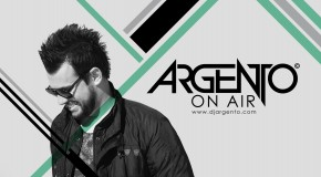 Argento On Air (Episode 019)