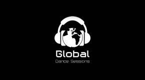 Global Dance Session with Cheets & Audio Junkies (Week 12 2013)