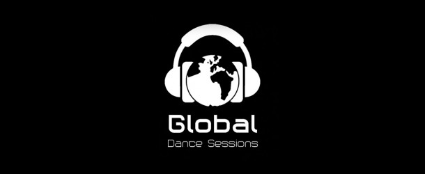 Global Dance Session with Cheets & K-Klass (Week 02 2013)