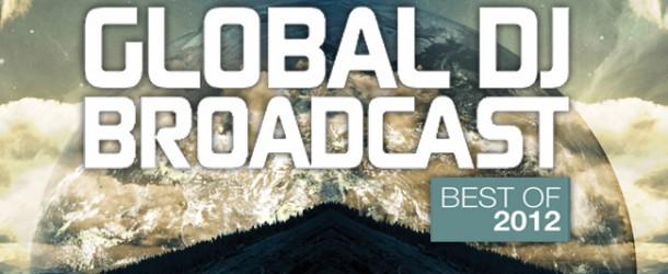 Markus Schulz – World Tour (Best of 2012) 2xCD Compilation