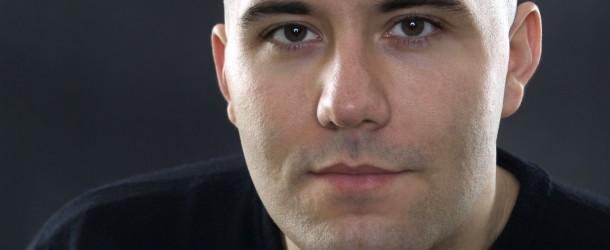 Exclusive Interview: Andrew Bennett