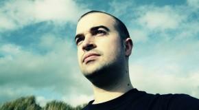 John O'Callaghan – Live @ A State of Trance 600 Beirut (09-03-2013)