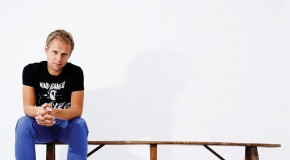 Armin van Buuren – A State of Trance 2013 (Compilation)