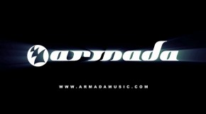 Armada Music receives 18 nominations at International Dance Music Awards