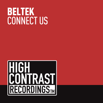 Beltek - Connect Us (Artwork) - EDMupdate 2013