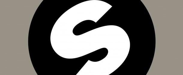 Danny Howard – APEX (Spinnin Records)