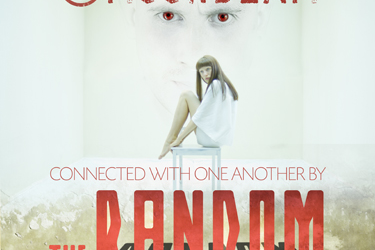 """Win a copy of """"Moonbeam – The Random"""""""