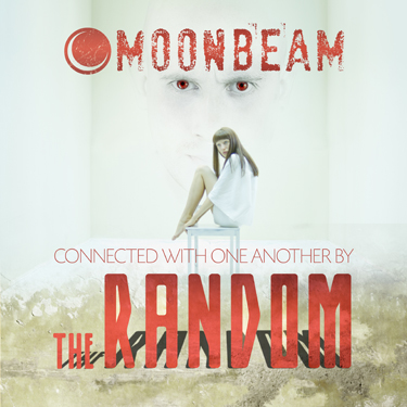 Moonbeam - The Random