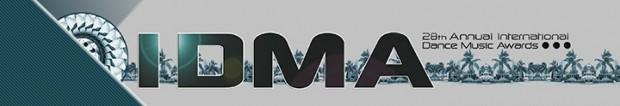 wmc2013_idmaballotheader