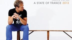 Out Now: Armin van Buuren & W&W – D# Fat (Original Mix)