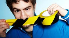 Mat Zo – Essential Mix (BBC Radio1) (09-02-2013)