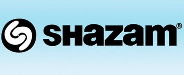 Shazam signed deal with online music retailer Beatport