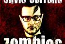 Out Now: Silvio Carrano – Zombies (Incl. Remixes)