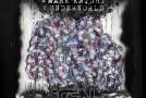 Sander van Doorn & Mark Knight V Underworld – 'Ten'
