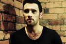 Danny Howard Launches a Brand New Podcast!