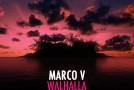 Out Now: Marco V – 'Walhalla'
