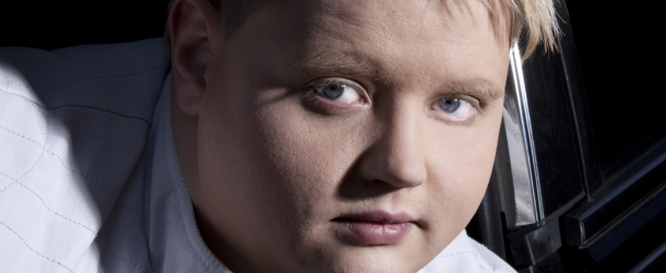 Orjan Nilsen – Live @ A State of Trance 600 Sao Paulo (01-03-2013)