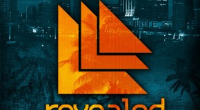 Revealed Recordings Presents Miami 2013