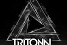 Out Now: Tritonal's New EP 'Metamorphic I'