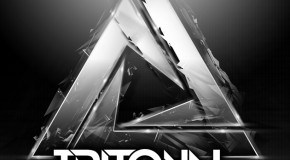 Out Now: Tritonal ft. Underdown – Bullet That Saved Me