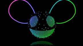 Out Now: Deadmau5 – 'Telemiscommunications' (Remixed)