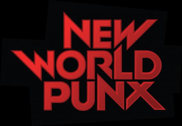 newworldpunx_logo_final