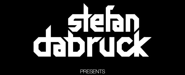 Out Soon: Stefan Dabruck – Crash! Boom! Bang!