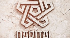 Out Now: Qapital Compilation mixed by B-Front & Adaro
