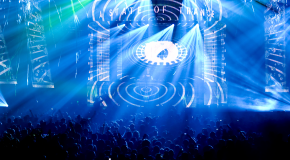 Review: A State of Trance 600 Den Bosch