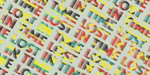 Azari & III – 'Lost In Time' EP