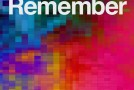 Cult 45 vs Space Mtn – Remember
