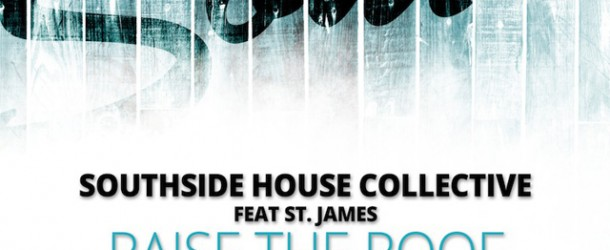 FREE DOWNLOAD: Denis The Menace & Big World – Fired Up (Southside House Collective 2013 Bootleg)