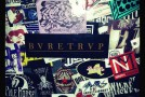 "Free Download: BARE – ""BVRETRVP vol. 2"""