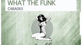 Futuristic Polar Bears & Jay C – 'What The Funk'