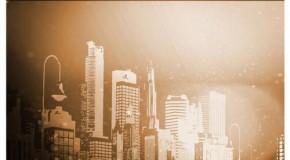 Ulisses Nunes – 'Avusadora EP' (incl. Mas Flores, Danny Coleman Remix)