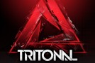 "Out Now: Tritonal – ""Bullet That Saved Me"" (Sebjak, Ken Loi, IIan Bluestone, and Tritonal Festival Remixes)"
