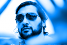 """Sharam's #1 Miami Buzz Record """"On & On"""" out today on Yoshitoshi!"""