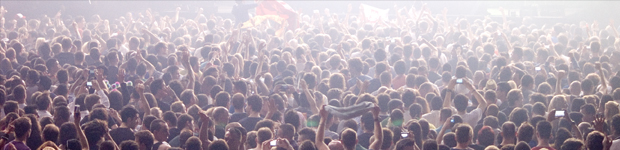 ASOT600DB-Crowd