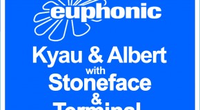 "Free Download: Kyau & Albert with Stoneface & Terminal ""We Own The Night"" (Club Mix)"