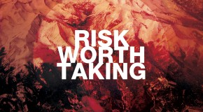Out Now: Lange & Susana – 'Risk Worth Taking'
