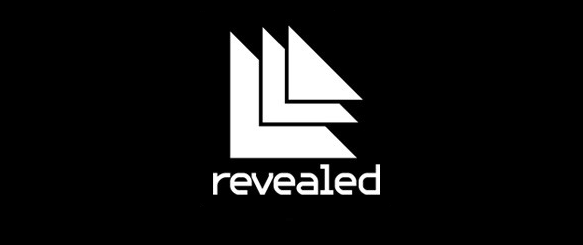 Dyro and Dannic team up for Revealed North American Tour!