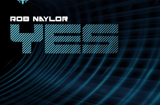 16 year old Rob Naylor's debut track 'Yes' out on Garuda July 1!