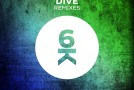 Hot Mouth vs Nezzo feat. Hope – Dive (Remixes)