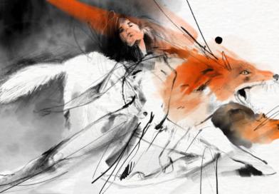 Worakls & Rusanda Panfili join forces on new single 'Storm'